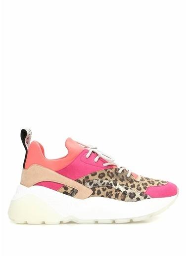 Stella Mccartney Sneakers Pembe